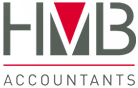 HMB Accountants